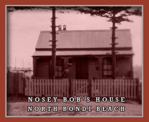 bobs house