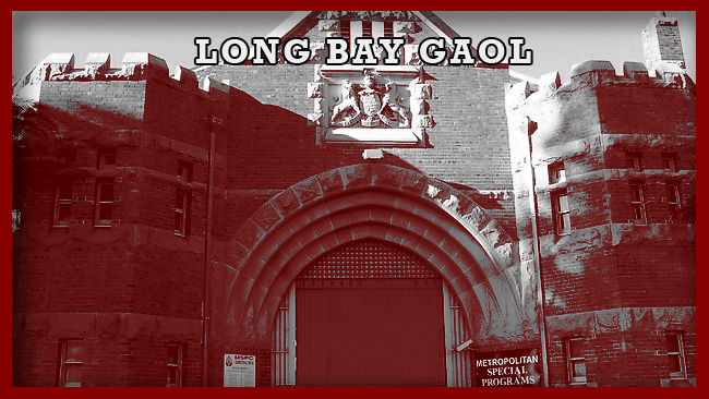 -long-bay