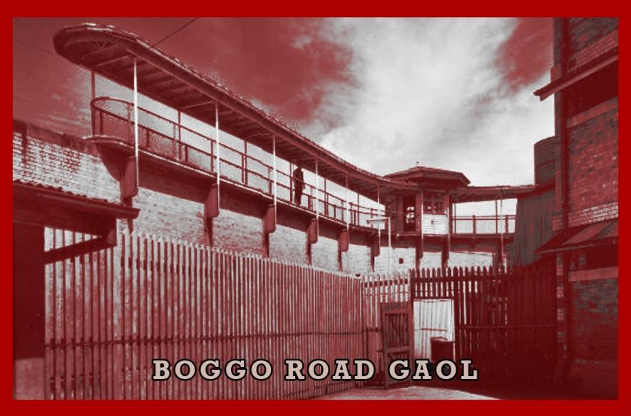 boggo rd 1